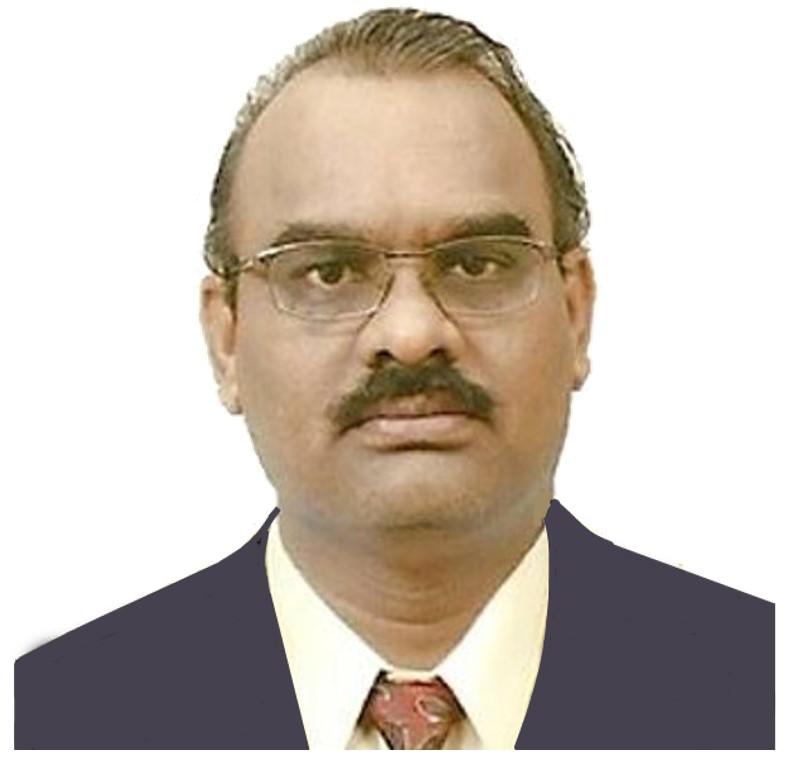 Rama Murthy P