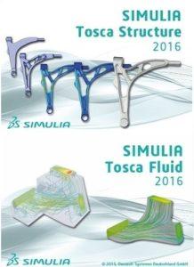 SIMULIA (ABAQUS) for Academia | Niha Solutions