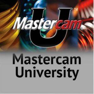 MASTERCAM UNIVERSITY | Niha Solutions