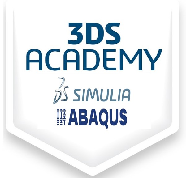 ABAQUS Academic Suite