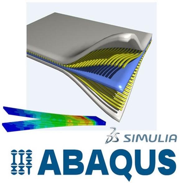 DS ABAQUS