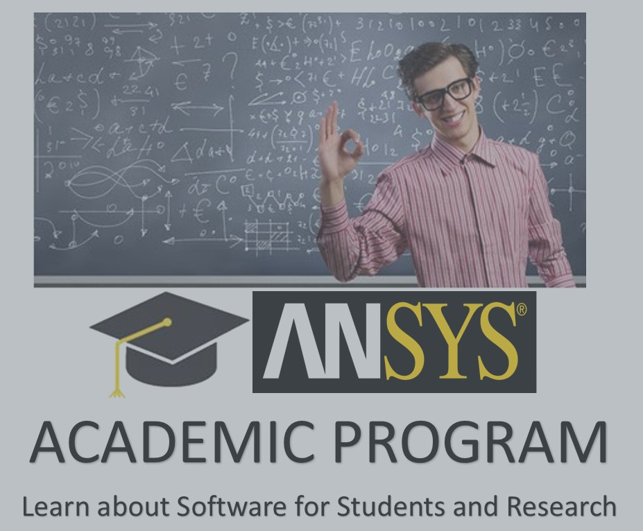 ANSYS Academic