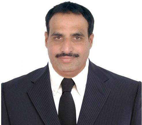 Ganapathi G