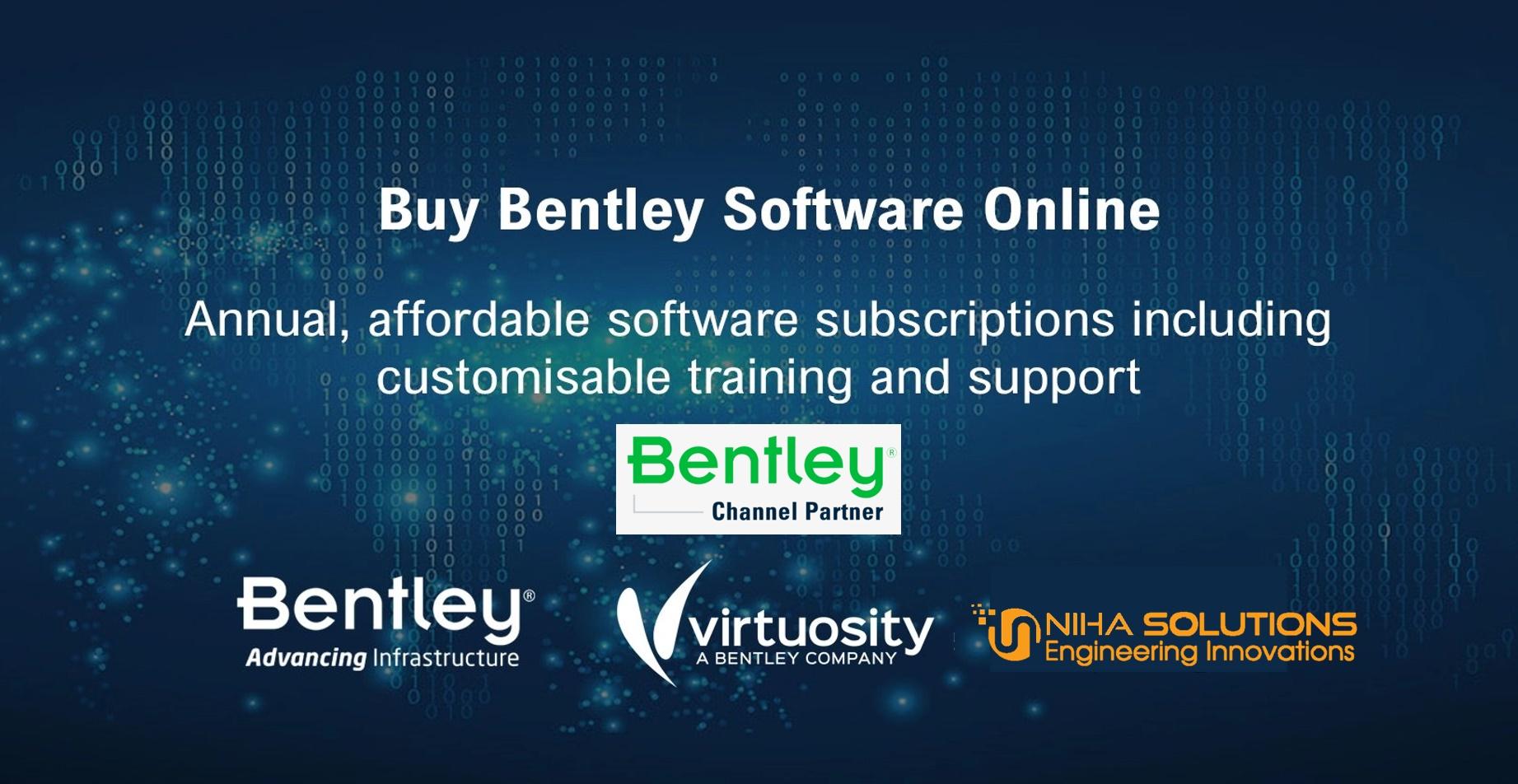 https://www.nihasolutions.com/bentley-virtuosity/